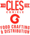 cles-web-logo-02