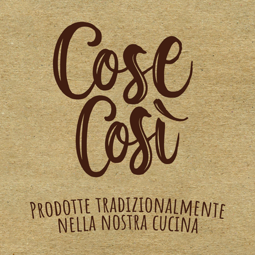 loghi-cles-02-cosecosi